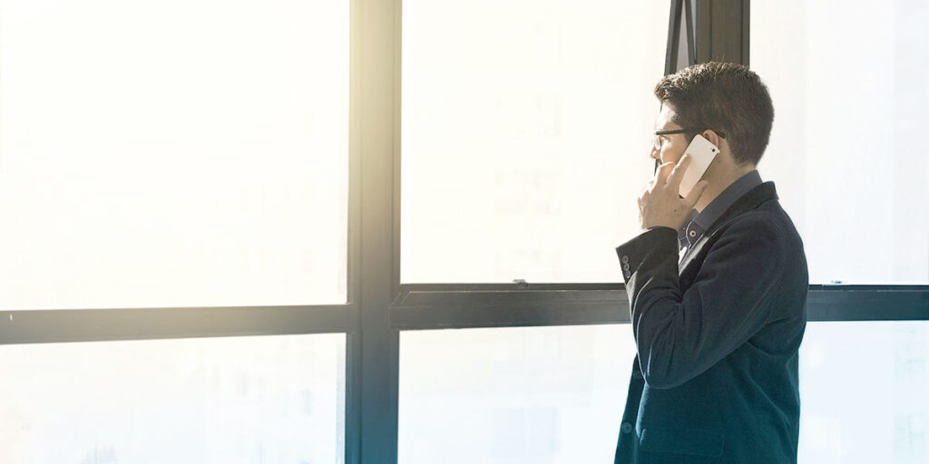 call-center-performance-steigern